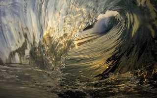 Климатические пояса Индийского океана