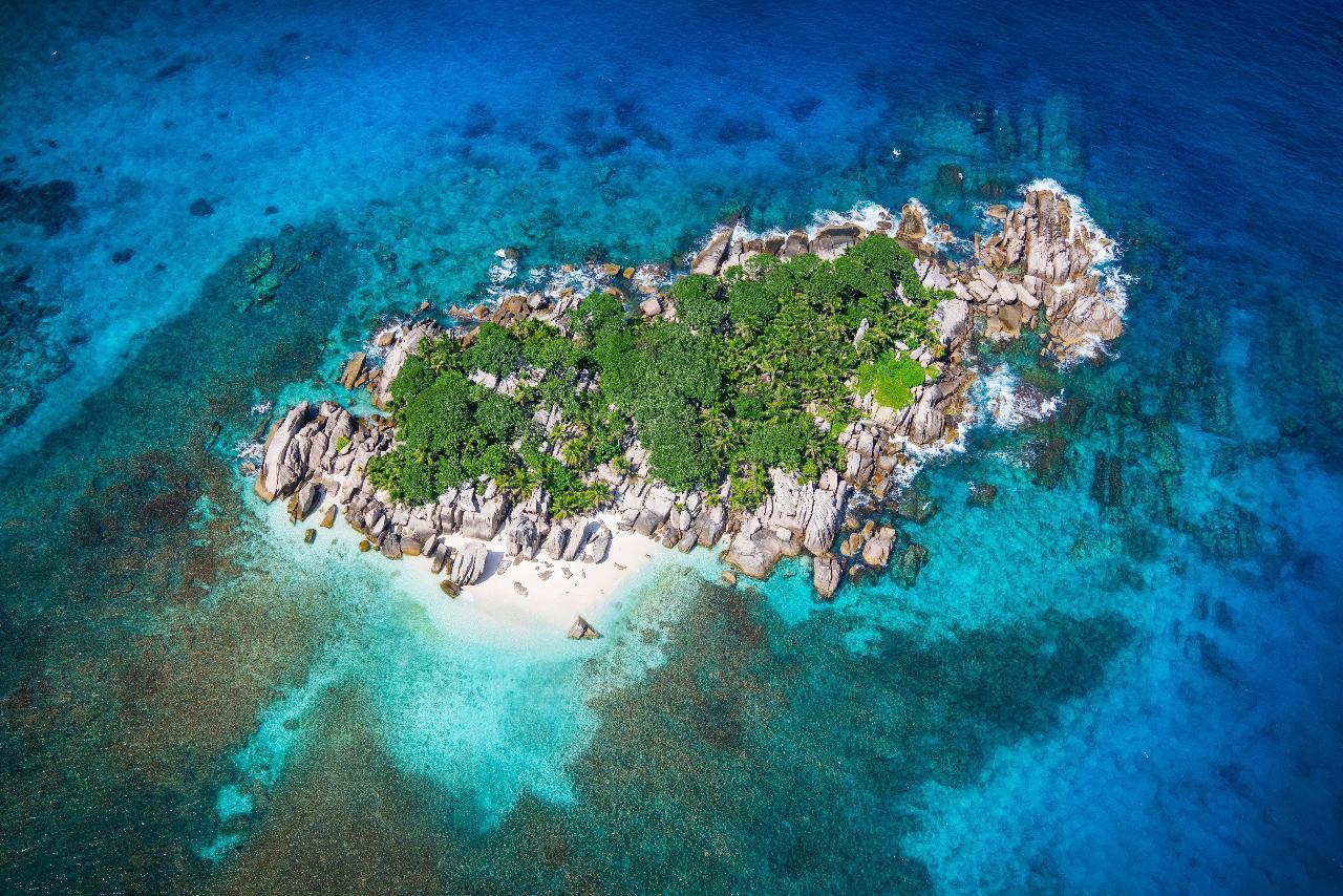 Кокосовые острова