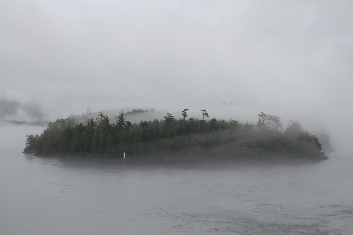 Остров Ньюфаундленд